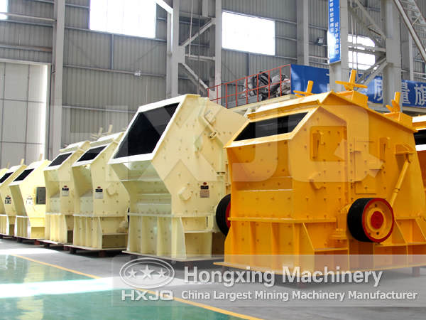 mining machinery impact of technological progress The advancement of new technology has been taking said 'technological progress is like an axe in concern about the possible social impact of.